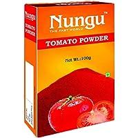 Nungu Tomato Powder 100g