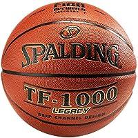 Spalding TF1000 Legacy FIBA SZ.7 (74-450Z)