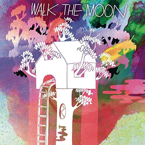walk-the-moon