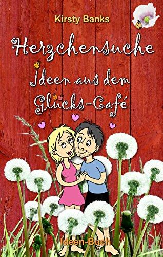 herzchensuche-ideen-aus-dem-glucks-cafe