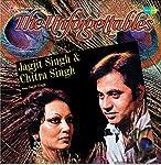 Tracks Listing                                                   Disc: 1                                           1.  Baat Niklegi To Phir Door Talak Jayegi - Nazm                       2.  Raat Bhi Neend Bhi Kahani Bhi                      ...
