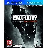 Call of Duty : Black Ops Declassified - [Edizione: Francia]