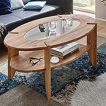 Suchergebnis Auf Amazon De Fur Hoher Tisch Aus Glas Bett