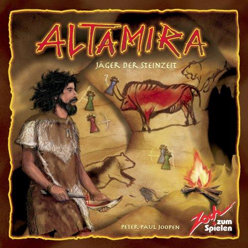 Zoch 601127600 - Altamira