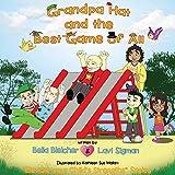 Grandpa Hat - Best Reviews Guide