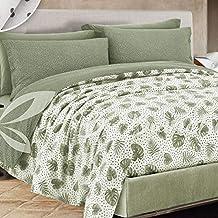 on sale 4a715 6f957 piumone - Verde - Amazon.it
