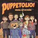 Puppetolio! Original Cast Recording