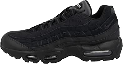Nike Air Max 95 Essential, Scarpe da Running Unisex-Adulto