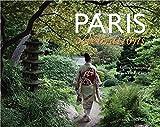 Telecharger Livres Paris celebrations (PDF,EPUB,MOBI) gratuits en Francaise