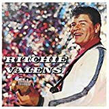 Ritchie Valens [Import USA]