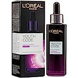 L'Oréal Paris Youth Code Face Serum, 30 ml