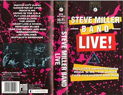 steve-miller-band-live-vhs