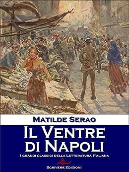 Il Ventre di Napoli von [Serao, Matilde]