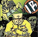 Yellow Jacket [Vinyl Single]