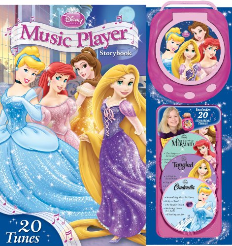 disney-princess-music-player-storybook-cinderella-tangled-the-little-mermaid-beauty-and-the-beast