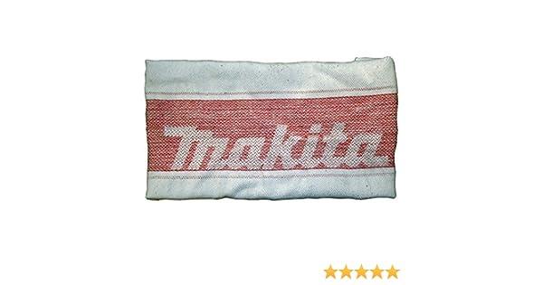 /Panno di Pulizia /7/ Makita 443122/