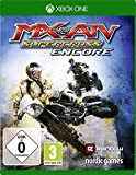 MX vs.ATV Supercross - Encore Edition - [Xbox One]