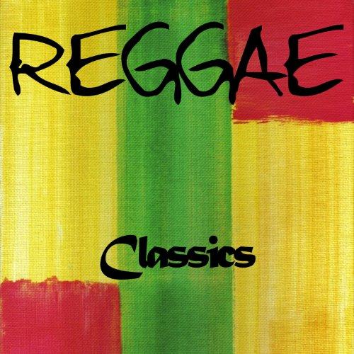Reggae Mix Classics