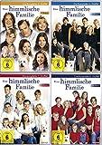 Eine himmlische Familie - Staffel/Season 5+6+7+8 * DVD Box Set