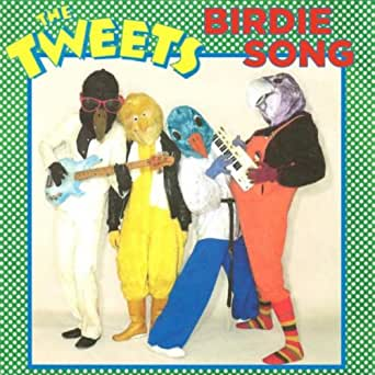birdie song mp3 free download