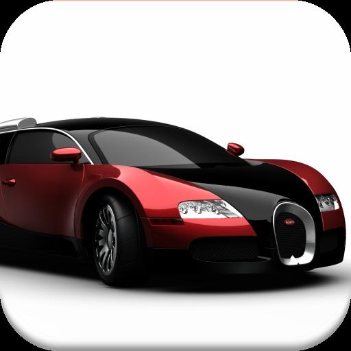 Auto beep: giochi di corse automobilistiche per bambini gratis  per ragazzi e ragazze di età inferiore a 6