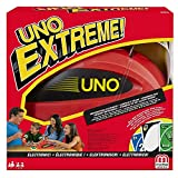 UNO Extreme! Game by Mattel