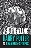 Harry Potter and the Chamber of Secrets - Bloomsbury Childrens Books - 06/09/2018