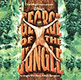 George Of The Jungle [Import anglais]