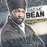 Songtexte von Ras Mc Bean - Inlightment