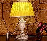 #10: DOMINICOUS WOODEN LAMP