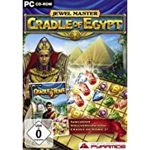 Cradle of Egypt / Cradle of Rome 2