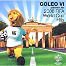 2006 FIFA world cup hits