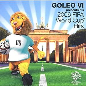 Goleo VI