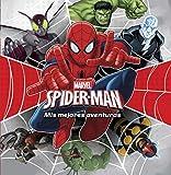 Spider-Man. Mis mejores aventuras
