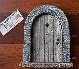 Puerta Ratoncito Pérez FIJA P003-2