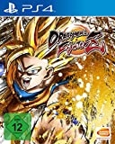 Dragon Ball FighterZ -  Bild