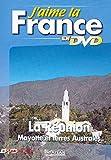 J'AIME LA FRANCE EN DVD : LA REUNION - MAYOTTE ET TERRES AUSTRALES / EDITIONS ATLAS