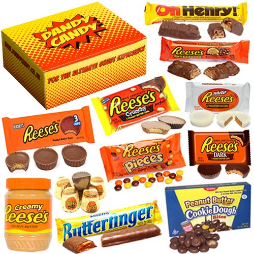 dandy-candy-american-peanut-butter-sweets-gift-hamper-the-perfect-gift-for-birthdays