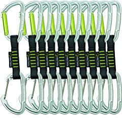 10er Edelrid Slash Wire