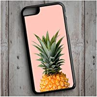 Tropical Hawaiian Summer Pineapple Cool New Case Cover for any iPhone