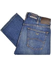 Armani Jeans - Jeans -  Homme
