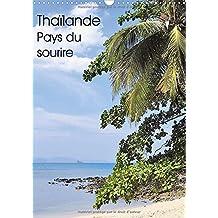 Thailande Pays Du Sourire 2017: Quelques Images De Thailande Photographiees a L'aide D'un Appareil Argentique.