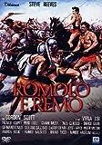 Romolo Remo [IT Import] kostenlos online stream