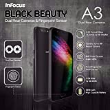 Infocus A3 Image