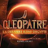 Cléopâtre la Dernière Reine d'Egypte - Édition Limitée