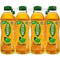 Nestea Lime & Mint / Limone & Minze, 12er Pack, 12 x 500 ml von nestea Deutschland GmbH - Gewürze Shop