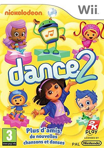 nickelodeon-dance-2-edizione-francia