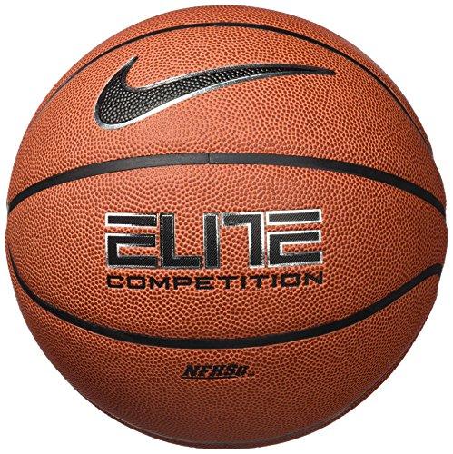 Nike Elite Competition 8 Balón