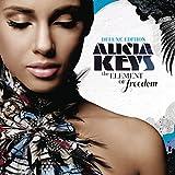 Die besten Von Alicia Keys - Empire State of Mind (Part II) Broken Down Bewertungen