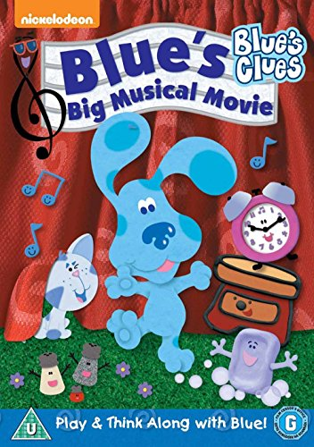 blues-clues-blues-big-musical-movie-import-anglais